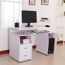 bureau pc meuble meuble multimedia neat de meuble bureau ordinateur