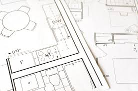 Floor Plan Abbreviations by Can You Read An Architectural Plan Shbarcelona