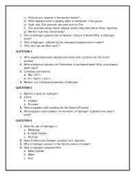10th grade science worksheets worksheets releaseboard free