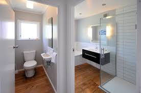 ensuite bathroom design ideas 48 most ace bathroom designs for small bathrooms redesign shower