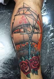 terrier tattoo 197 best javier franco tattoo images on pinterest tattoo ideas