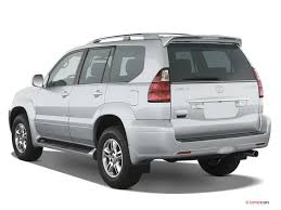 2009 lexus gs 460 for sale 2009 lexus gx prices reviews and pictures u s report