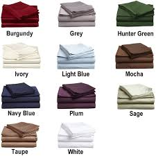Comforter Thread Count Vineyard Paisley Twin Cotton Comforter Set Duvet Style Free Shipping
