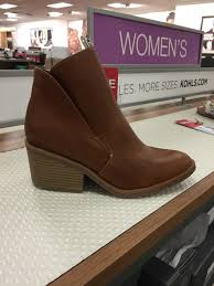 womens boots at kohls the rack fall boot highlights at kohl s and there are a lot
