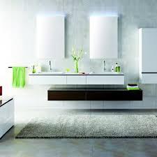 Modern Bathroom Design Ideas Award Winning Design A by The Award Winning Modular Bathroom Furniture Design U2013 Design Kid