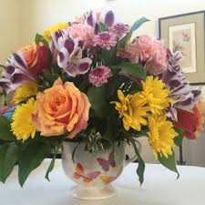 what to gift for mother u0027s day teleflora onetoughmother flower