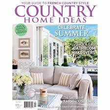 country home ideas volume 12 no 5 patchwork and craft