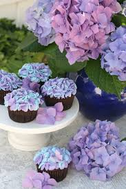 easy baby shower desserts boy images baby shower ideas