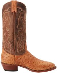 amazon com nocona boots men u0027s md8502 boot western