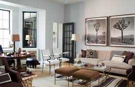 Home Interiors Collection by Nate Berkus Interiors Home Collections