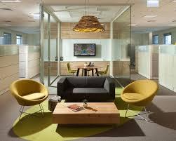 deco pour bureau idee deco pour bureau professionnel design 293 photo maison id es