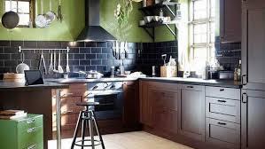 unique kitchen ideas decorative wall ideas for a unique kitchen style stylish