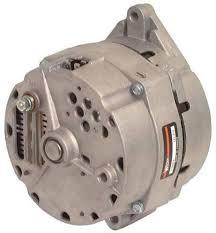alternator 90013151 o u0027reilly auto parts