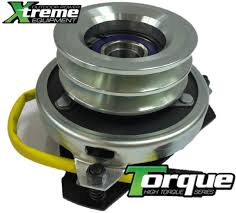 xtreme replacement clutch for john deere am105302 xtreme