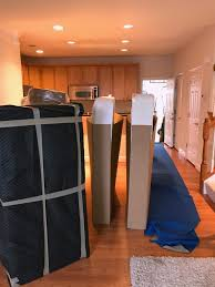 packing and moving tips for a family move love peace beauty