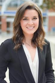 maria carter maria carter telecommunication news student at the university of