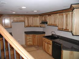 100 the home depot kitchen design cabinets kitchen