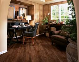 kahrs hardwood walnut philadelphia hardwood floors