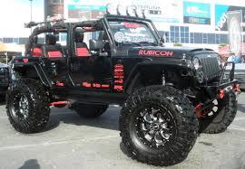 jeep islander 4 door rubicon jeep 4 door u2014 ameliequeen style 2015 jeep rubicon 4 door