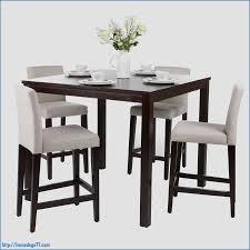chaise de table de cuisine table chaises ikea chaise pose bebe lounge inspirations avec table