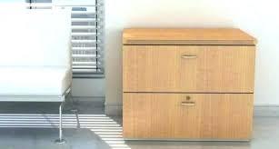 file cabinet keys lost file cabinet keys lost teelcae hon filing cabinet lost key canada