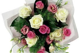 Beautiful Bouquet Of Flowers Mother U0027s Day Flowers Where To Order Beautiful Bouquets Online