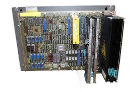 fanuc controls archives fanuc parts cnc west