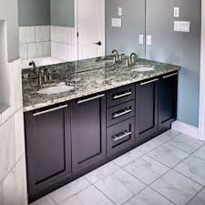 kitchener waterloo kitchen bathroom home office laundry and kitchener waterloo cabinetry