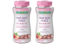 healthy hair skin and nails vitamins best of skin in the word 2017