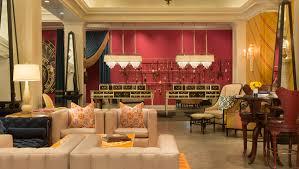 private dining rooms philadelphia hotels in philadelphia kimpton hotel monaco philadelphia