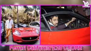 imran khan actor income imran khan actor cars houses u0026 charitys