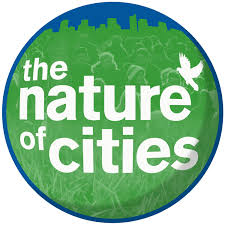 vacant land in cities could provide important social and