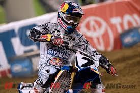 motocross races in texas james stewart js7 texas sx wallpaper
