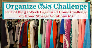 wardrobe organization how to organize closet in your master bedroom