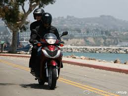 stiri honda moto archive hondafan
