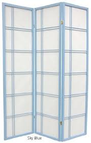 Panel Shoji Screen Room Divider - cheap 4 panel shoji screen room divider find 4 panel shoji screen