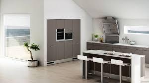 cuisine hopital design poubelle cuisine originale aulnay sous bois 3731 17041255