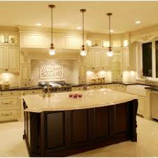 light fixtures kitchen island kitchen kitchen island pendant lighting home depot kitchen