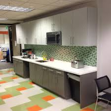 Kitchen Office Furniture New And Used Office Furniture Breakroom New And Used Office