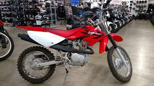 2006 honda crf 80 motorcycles for sale