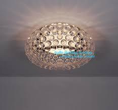 Foscarini Caboche Ceiling Light Lustre Home Foscarini Caboche Ceiling L Designed By Eliana