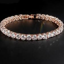 diamond bracelet styles images Hatton ice tennis bracelet 3 styles moy london jpg