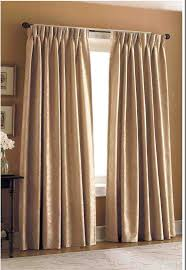 French Pleated Drapes Best 25 Pinch Pleat Curtains Ideas On Pinterest Pleated