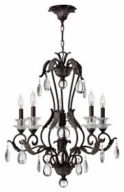 Dining Room Chandeliers 51 Best Dining Room Chandeliers Images On Pinterest Chandeliers
