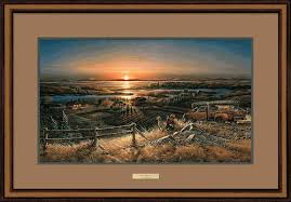terry redlin prints from print plus terry redlin prints