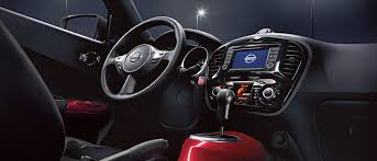nissan juke yellow interior the 2016 nissan juke is available at sorg nissan today