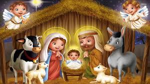 favourite christmas nativity painting tes community