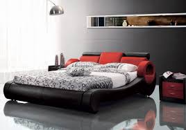 Hotel Mattress Topper Tips On Having A Hotel Like Bedroom Ambiance La Furniture Blog