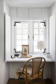 Interior Design Companies In Nairobi 1748 Best Unique Home Office Decor Images On Pinterest Office