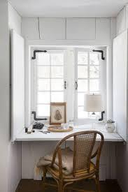 1750 best unique home office decor images on pinterest office
